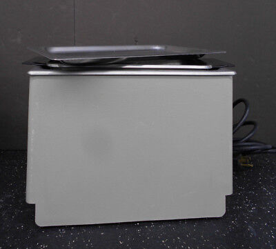 Branson B-220 Ultrasonic Cleaner