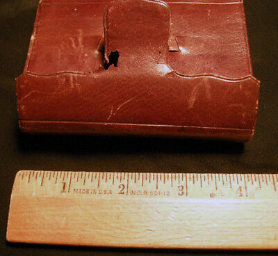 1880 Packer Institute Brooklyn Woman's Diary & Nissequogue Smithtown Long Island