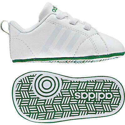 adidas Babyschuh VS ADVANTAGE CRIB
