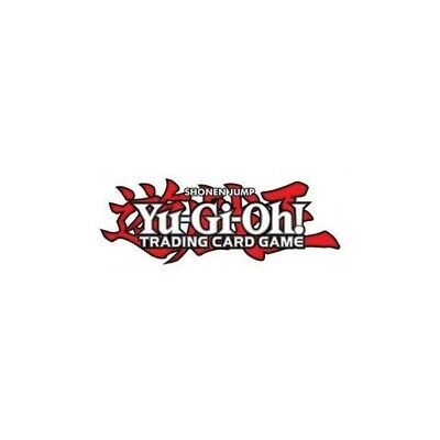 Yu-gi-oh! Legendary Duelists Booster Display (36) *german Version* [2186995]