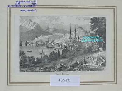 43980-Schweiz-Swiss-Switzerland-LUZERN-LUCERNE-TH-1885