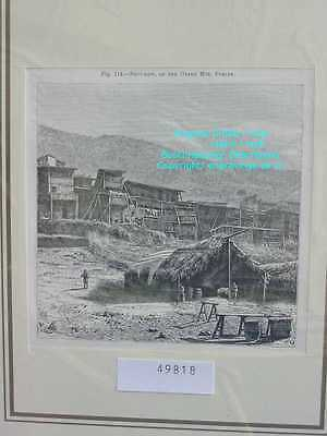 49818-Asien-Asia-China-Shui-kow-TH-1885