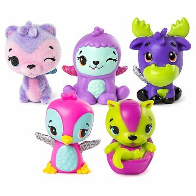 Hatchimals Colleggtibles Season 2 You Choose Hatchimals Colleggtibles loose OOP