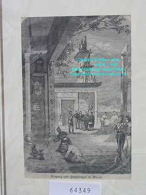 64349-Asien-Asia-China-Macao-TH-1860