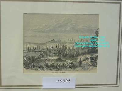 49993-Asien-Asia-Russland-Russia-Tobolsk-TH-1870