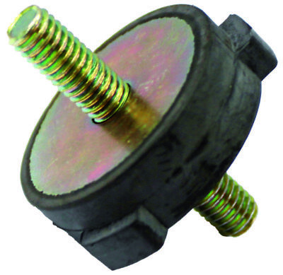 EPI Motor Mount  Part# EPISN159