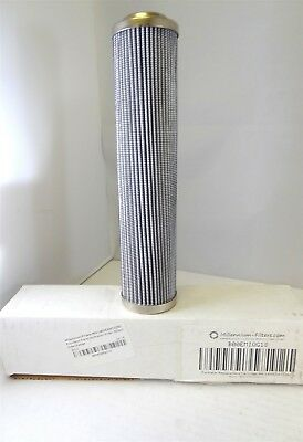 Millennium-Filters MN-1400EAM122N2 Purolator Facet Hydraulic Filter