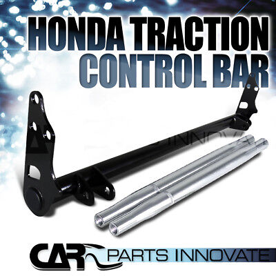 For 88-91 Honda Civic CRX Front Traction Control Suspension Tie Bar Ss