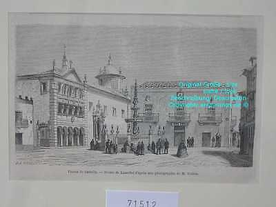 71512-Portugal-Portuguesa-Vianna do Castello-TH 1865