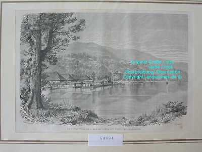 54994-Asien-Asia-Japan-Nippon-Nihon-HAKONE-TH 1880