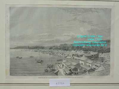 63704-Asien-Japan-Nippon-Nihon-Simonoseki-TH-1865