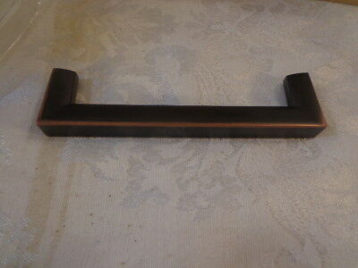 40 Copper Cabinet / Drawer Pulls by Hickory Hardware