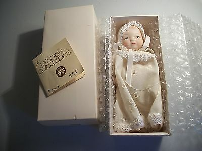 """Victoria Impex Corp Baby Doll 5.5"""" #2003"""
