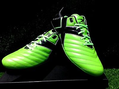 X_Blades Mens X-Force Soccer/football Boot  Size 12.5 Usa 11 1/2 Uk