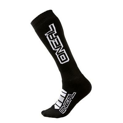 ONEAL Motocross Socken 2018 MX MTB QUAD ATV Supermoto Enduro Motocross
