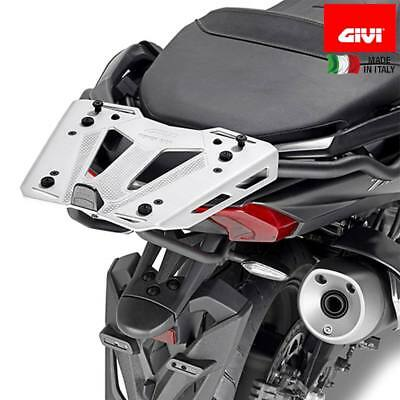 Kit de fixation GIVI PL2128 UNICA M063b