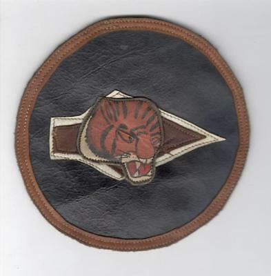 "CBI Made Ultra Rare 5"" WW 2 5317th Bengal Air Depot India Patch Inv# L030"