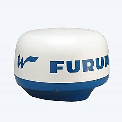 Furuno Drs4W-Dome  Drs4W Firstwatch Wifi Dome Only No Cable
