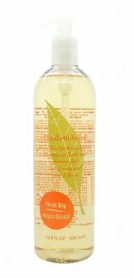 Elizabeth Arden Green Tea Nectarine Blossom Shower Gel - Women's For Her. New