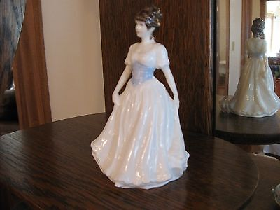 Royal Doulton Melody