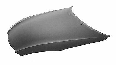 Replacement Hood Panel for 04-08 Solara TO1230197V