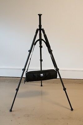 Sirui ET 2204 Carbon Fiber Tripod (New Other)