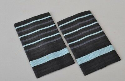 RAF Air Chief Marshals' Cold War Era Rank Insignia. Ref EDC