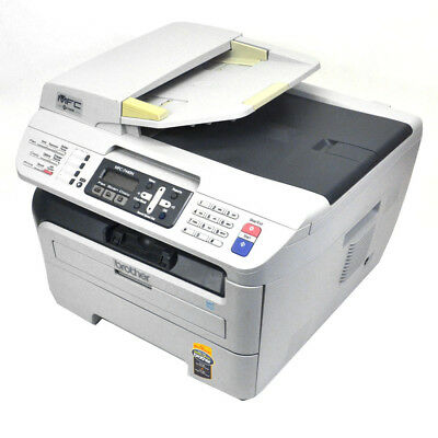 BROTHER MFC-7320 SCANNER RESOLUTION IMPROVEMENT WINDOWS 8 DRIVERS DOWNLOAD
