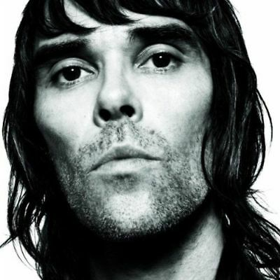 Ian Brown - The Greatest (CD 2005) NEW CD