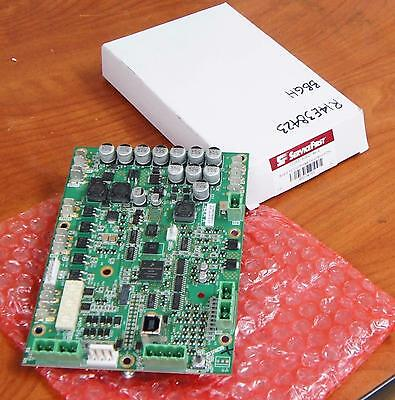 One New Trane SERVICE FIRST Varitrane Control Board X13651606010 ! 2 AVAILABLE