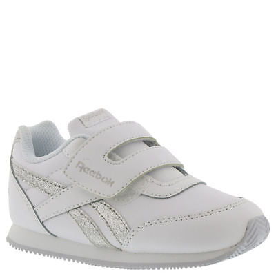 4c7007b54b54d REEBOK ROYAL CL Jogger 2 KC Kids Infant-Toddler Sneaker -  35.99 ...