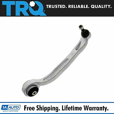 Front Lower Rearward Control Arm w// Ball Joint Left LH For Audi A6 S6 Quattro