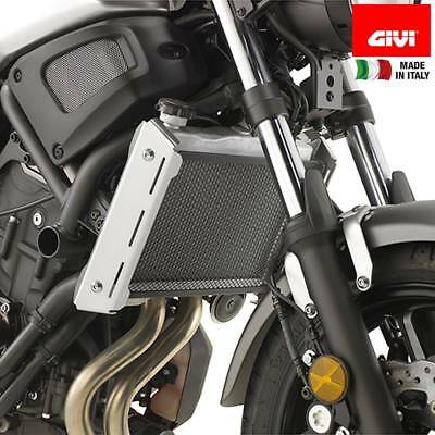 Givi Pr2126 Protection Specification Radiator Yamaha 700 Xsr (Rm111) 2015-2016