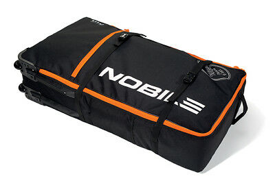 Nobile Kite Check-in bag (90cm x 48cm x 20cm)