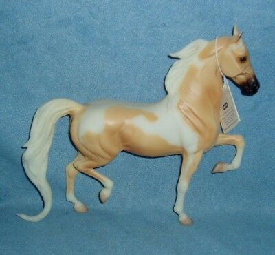Breyer #510401 Charisma Sr Qvc 2001 Rejoice Mold Gorgeous Traditional