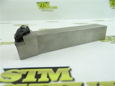 "Tungaloy Indexable Tool Holder 1"" Shank Aclnr1633-A"