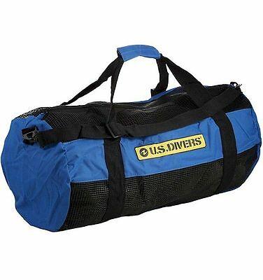 MARINER dive bag for snorkel gear snorkelling snorkeling diving beach US DIVERS