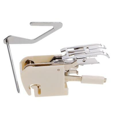 1pcs Sewing Machine Quilting Presser Foot Even Feed Walking Foot for Brother