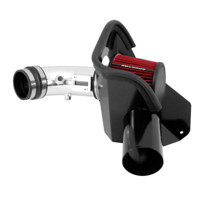 Spectre Air Intake Kit 10233;