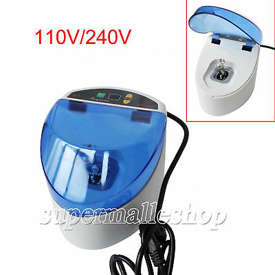 3500 RPM Digital Amalgamator Machine CE 110V or 240V Dental