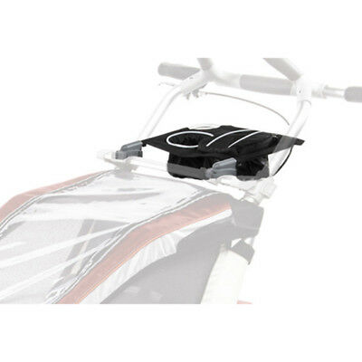 Thule Consola Carros 1plaza V17 One Size