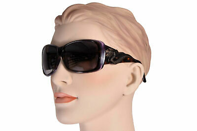 John Richmond Brille Sonnenbrille Glasses Sunglasses Occhiali Jr67404 13965