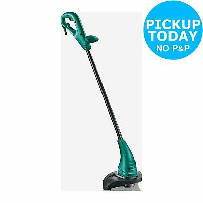 Bosch ART 23SL 23cm Corded Grass Trimmer - 280W