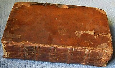 1714 - A Chronological History of England by John Pointer - Vol.ll
