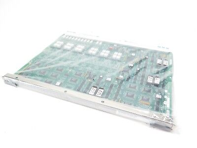 Octel PBX Integration Card 244-2087-000