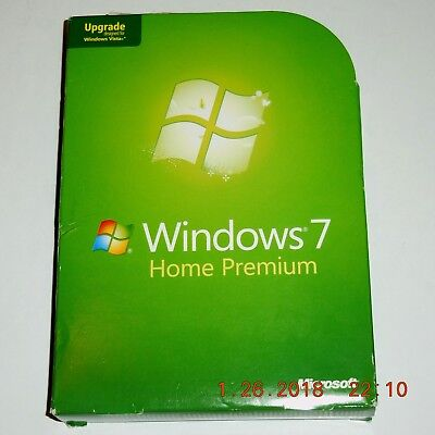 how to change 32 bit to 64 bit windows 7