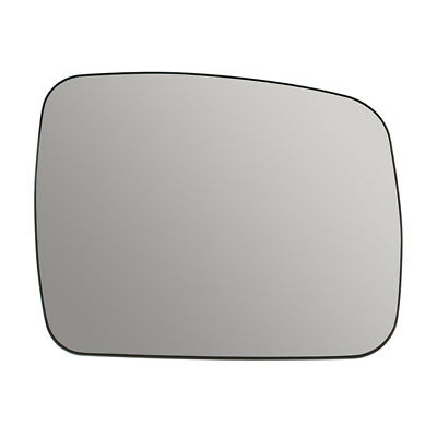 OS Car Door / Wing Mirror Glass - Land Rover Range Rover, Freelander & Discovery