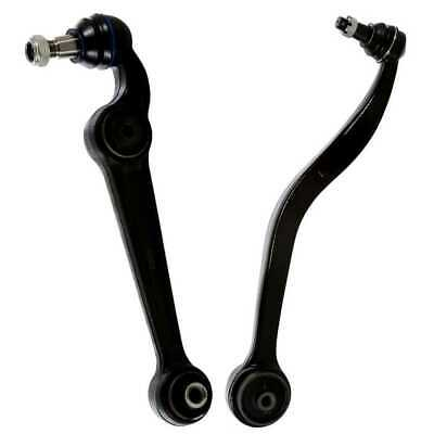 Prime Choice Auto Parts CAK9159PR Pair of Lower Control Arms With Ball Joints