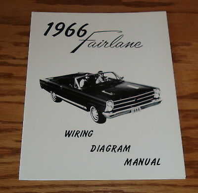 1966 DODGE CHARGER Wiring Diagram Manual 66 - $9.00 | PicClick on ford aerostar wiring diagram, ford f-250 super duty wiring diagram, 1937 ford wiring diagram, ford 500 wiring diagram, ford f500 wiring diagram, ford fairlane rear suspension, 1963 ford wiring diagram, 1964 ford truck wiring diagram, ford fairlane fuel tank, ford truck wiring schematics, ford granada wiring diagram, ford econoline van wiring diagram, ford fairlane exhaust, ford fairlane radio, ford electrical wiring diagrams, ford fairlane specifications, ford fairlane body, ford thunderbird wiring diagram, 1965 ford truck wiring diagram, ford flex wiring diagram,