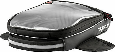 Fly Racing Mini Tank Bag w/ Magnetic Mounting System